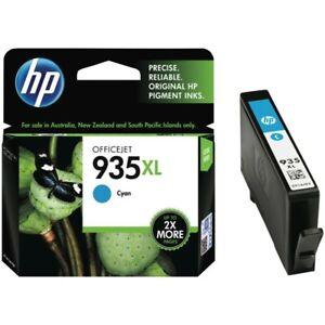 HP-935XL-Cyan-Ink-Cartridge-C2P24AE-BGX