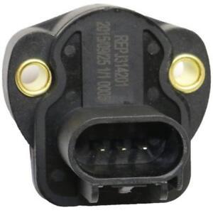 New-Throttle-Position-Sensor-for-Jeep-Grand-Cherokee-2002-2004