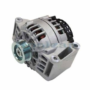 Image Is Loading Chevy Cavalier Olds Alero Grand Am Sunfire Alternator