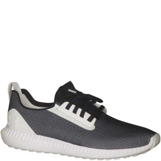 Running Shoes sz 9.5 $85