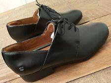 Cactus Women/'s Black Slip-resistant LS40 Comfort Work Restaurant Hotel Shoes