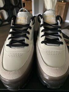 club c cardi b women casual shoes brand new with box  ebay