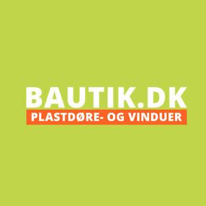 Bautik.dk