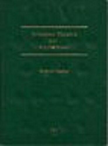 Littleton Jefferson Nickels Volume 3 Folder 1997-2011 with 10 Unmarked Slots