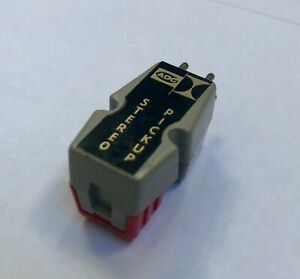 Used adc cartridge for Sale | HifiShark.com