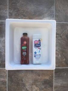 SHOWER-NICHE-BATHROOM-SHELF-SOAP-DISH