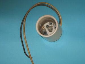 Lampholder / Socket for MOGUL base lamp