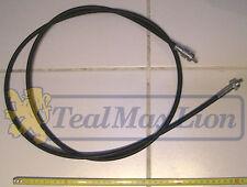 Câble de Compteur Peugeot 504 cc - 1.806.204, 504 berline/utilitaire - 2.300.000