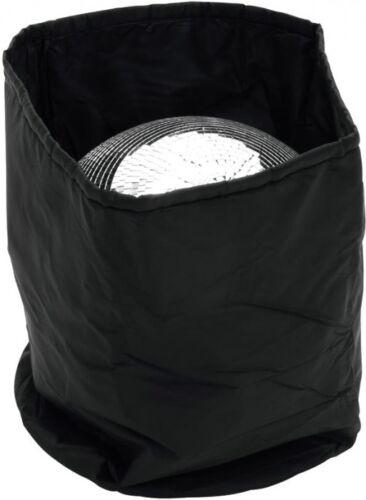 Soft-Bag EUROLITE set Miroir Balle 50 cm