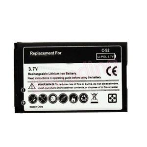 manual blackberry8300