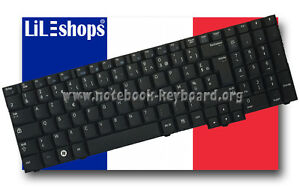 Clavier-Francais-Original-Samsung-NP600B5B-S01FR-NP600B5B-S02FR-NEUF