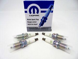 DODGE CHRYSLER JEEP 1.8L 2.0L 2.4L Ignition coils NEW OEM MOPAR