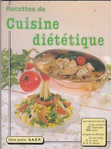 RECETTES-DE-CUISINE-DIETETIQUE-LIVRE-DE-CUISINE-ANNE-NOEL-TBE