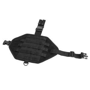 NcStar-Ambidextrous-MOLLE-Drop-Leg-Panel-for-attaching-MOLLE-compatible-Gear-BLK