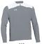 Under-Armour-UA-Storm-Mens-Triumph-Cage-Jacket-Pullover-Colors-Sizes-1287620 thumbnail 5