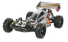 NEW Tamiya 1/10 Egress Off-Road Buggy 4WD Kit 58583