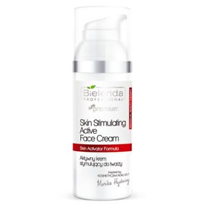 Bielenda-Professional-Individual-Therapy-Stimulating-Active-Face-Cream-50ml