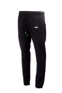 Nash Bait Squad Joggers Jogging Trousers All Sizes