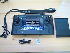 BRAND NEW ST16 RADIO AUTHENTIC YUNEEC TYPHOON H GROUND STATION  COMPLETE