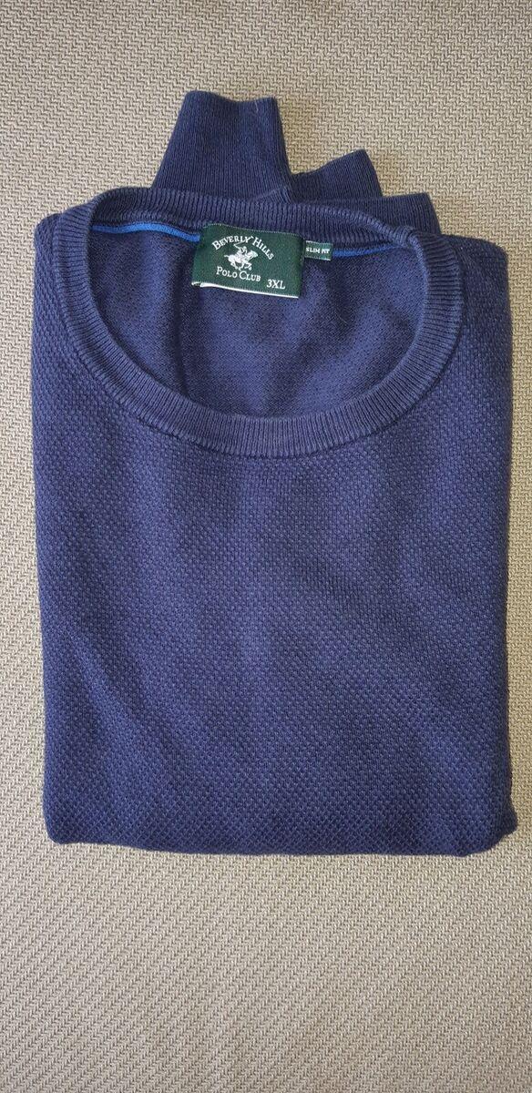 51e41136b484 Sweater