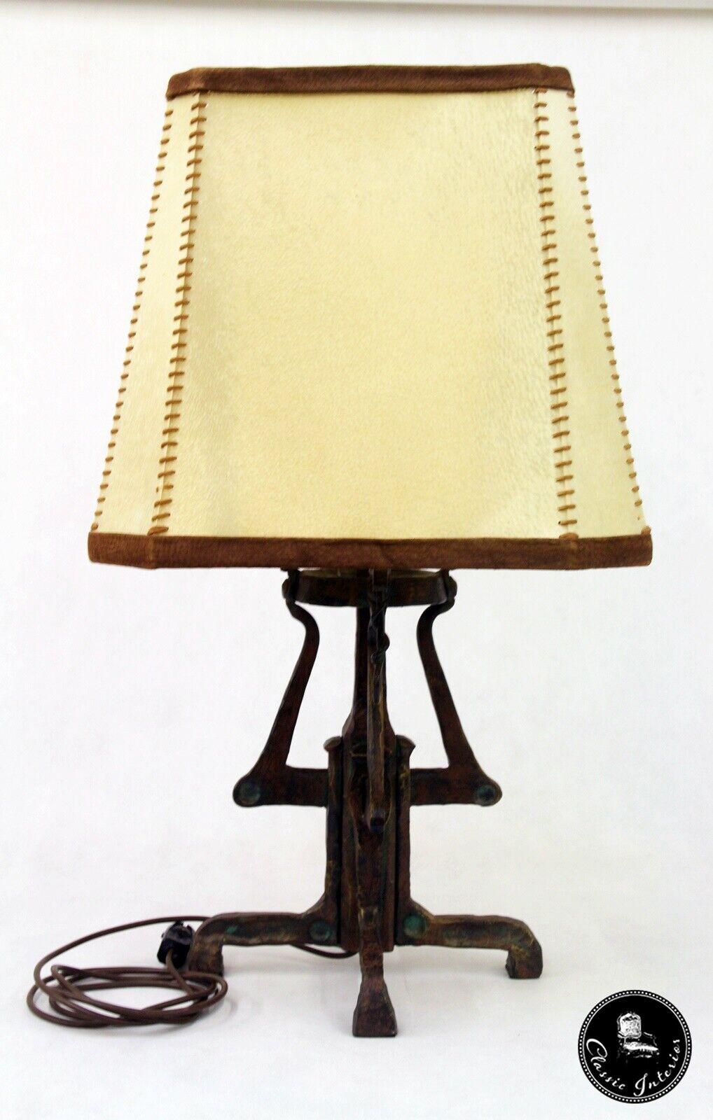 Deckenleuchte Design LED Sepino Flur Wohn Schlaf Kinder Zimmer Büro Beleuchtung