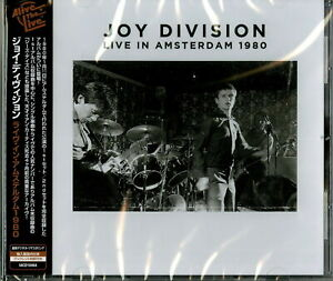 JOY-DIVISION-LIVE-IN-AMSTERDAM-1980-IMPORT-CD-F07