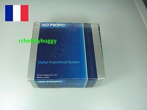 KO-Propo-61020-Multi-Setting-Adaptor-Mini-Z-2-4Ghz-Cars-Set-Adapter-ASF-61021