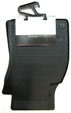 10x Innenverkleidung Boden Kofferraum Clips VW EOS PASSAT 701867299 01c