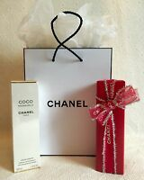 Coco Chanel Mademoiselle Body Deodorant 100ml. Brand New. Perfect Wrapped Gift