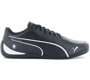 Puma Ms 30598601 Cat De Drift 7 Baskets Bmw Hommes Chaussures Sport Motorsport vqgPnrav
