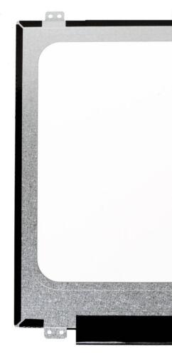 "N156BGE-E42 New Replacement 15.6/"" LED LCD Screen WXGA HD Laptop Glossy Display"
