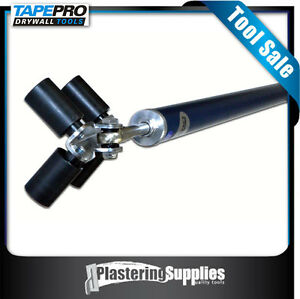 TapePro-Outside-Corner-Roller-Head-with-ProReach-Handle-OCR-XH