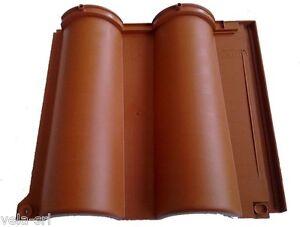 Tegola-Coppo-modello-034-Etrusca-034-Roofy-PVC