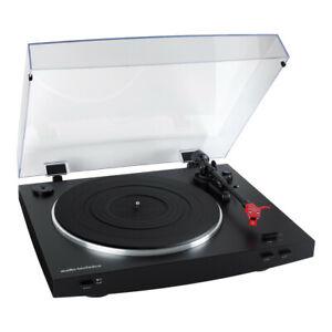 Audio-Technica-AT-LP3-Black