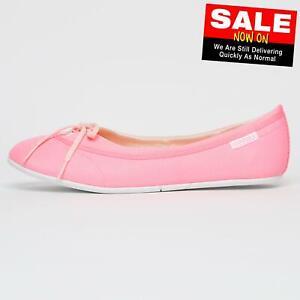 chaussure adidas femme ballerine