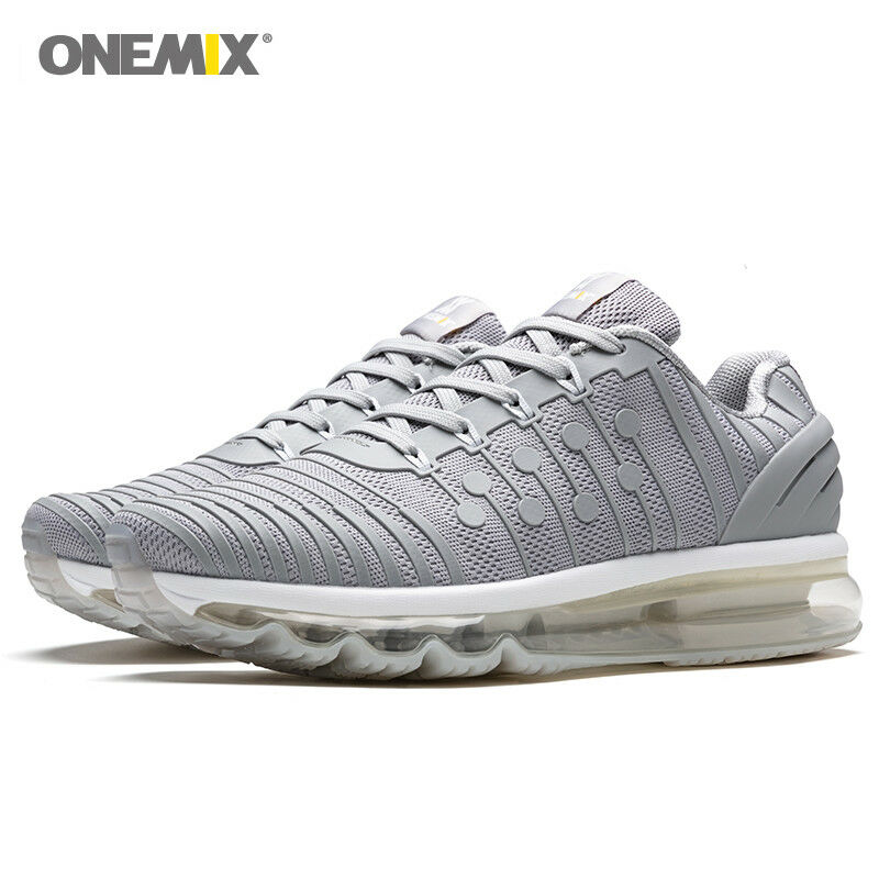 new styles 763b3 4b42e ... New arrival arrival arrival men s running shoes outdoor sport sneakers  for man walking jogging dbabaa ...