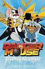 Danger Mouse: Licence to Chill: Book 1: Case Files Fiction by Ernest Penfold (CD-Audio, 2016)