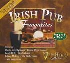 Irish Pub Favourites von Various Artists (2014)