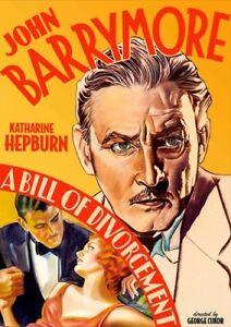 A-Bill-Of-Divorcement-New-DVD