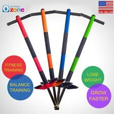 Pogo Stick Jackhammer Jump Stick Toy for Kids 5-9 Years, New, Free Shipping