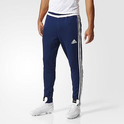 Men's Adidas Tiro 17 Trainers XS