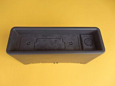 Suzuki Samurai SJ410 SJ413 Abdeckung Verleidung Radio Konsole