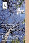 European Dimension in Education and Teaching Vol. 7 von Pia-Maria Rabensteiner (2013, Taschenbuch)