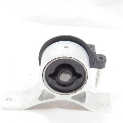 Front Right Motor Mount For 2002-2006 Nissan Altima 2.5 Auto OR Manual Trans