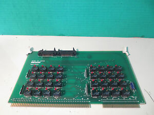 SODICK-FS-A3C-CNC-CIRCUIT-BOARD-RLD-002C