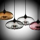 Modern Retro Vintage Ceiling Lamp Chandelier Lighting Fixture Pendant Light