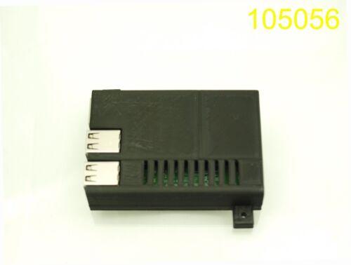 Tams 40-09957-01 wContro  Drahtlos mit Smartphone Tablet EasyNet