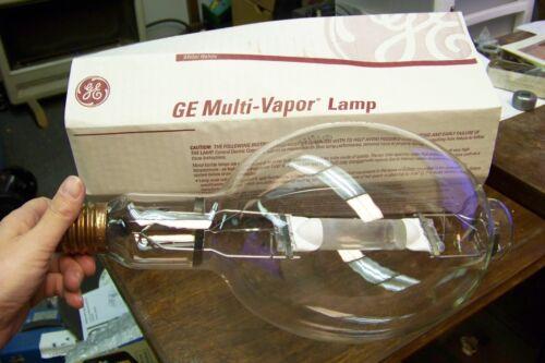 new ge 41826 mvr1000//u multi vapor light bulb 1000w