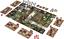 GdT-ZOMBICIDE-GREEN-HORDE-Kickstarter-1-ED-CORE-BOX-NIB-NO-STRETCH-GOALS miniatura 4