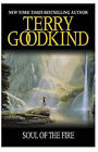 Soul of the Fire by Terry Goodkind (Paperback, 2008)